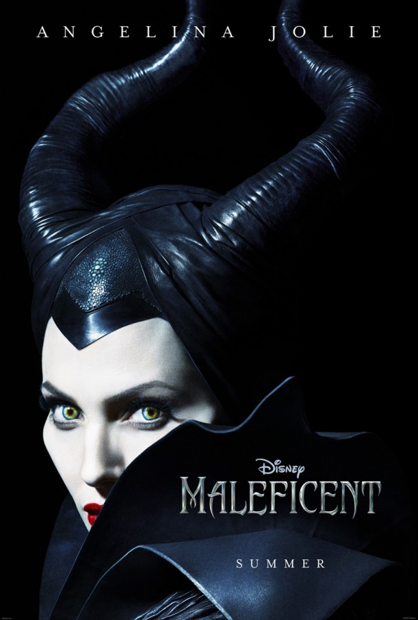 maleficent_poster2