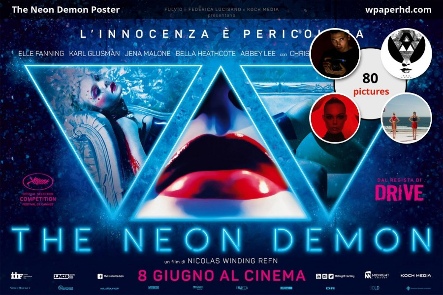 the-neon-demon-poster-7Owr