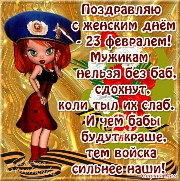 15052684_2fc50a92c76b997f58abdd34181fac07