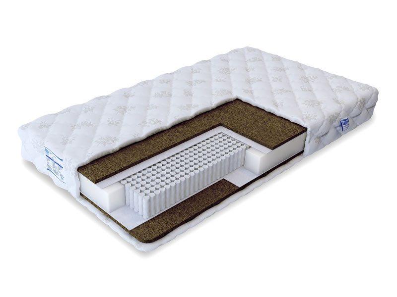 matras-promtex-orient-mikropaket-kokos