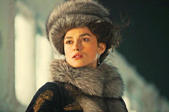 Anna-Karenina (1)