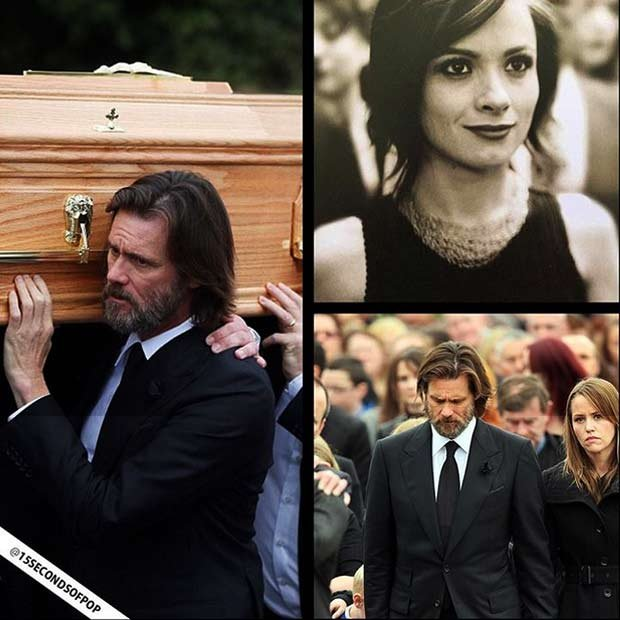 1445242095_jim-carrey-laid-his-late-girlfriend-cathriona-white