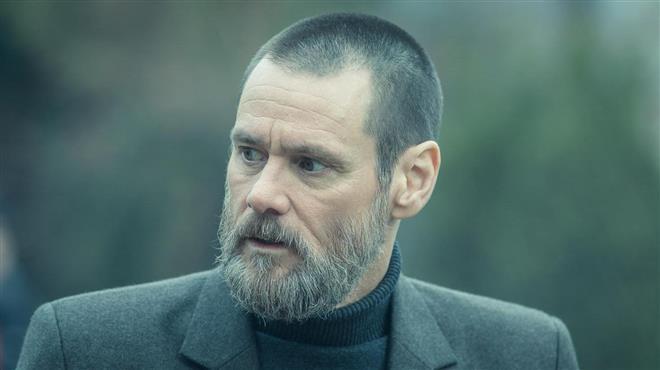 Jim-Carrey-beard-True-Crimes