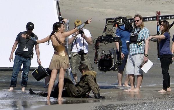 Wonder_Woman-Gal_Gadot-Chris_Pine-Italy-