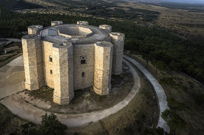 castel-del-monte1