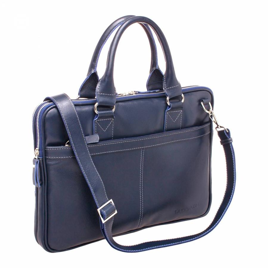 lakestone-cromwell-dark-blue-2-1000x1000