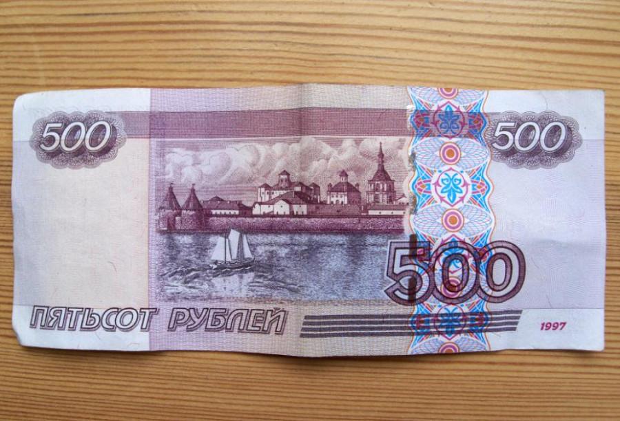 v_krimu_na_500_rublej_podnyali_prozhitochnij_minimum