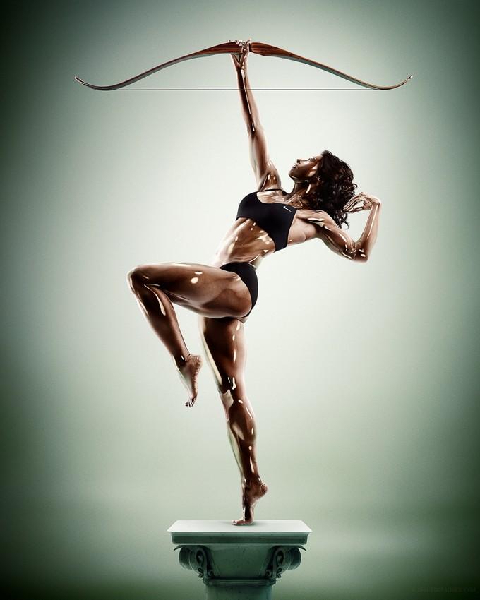 SculptureAthletes03