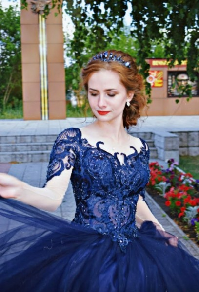 Screenshot_2020-08-01-18-54-14-364_com.vkontakte.android