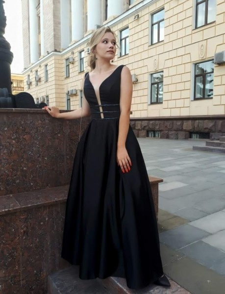 Screenshot_2020-08-01-18-54-42-607_com.vkontakte.android