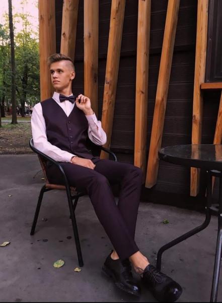 Screenshot_2020-08-01-18-57-46-416_com.vkontakte.android
