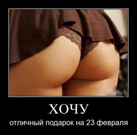 1329947681-1329898036_00000000011