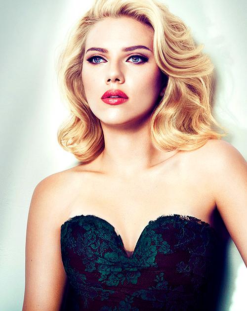 Scarlett-Johansson-scarlett-johansson-33450733-500-629