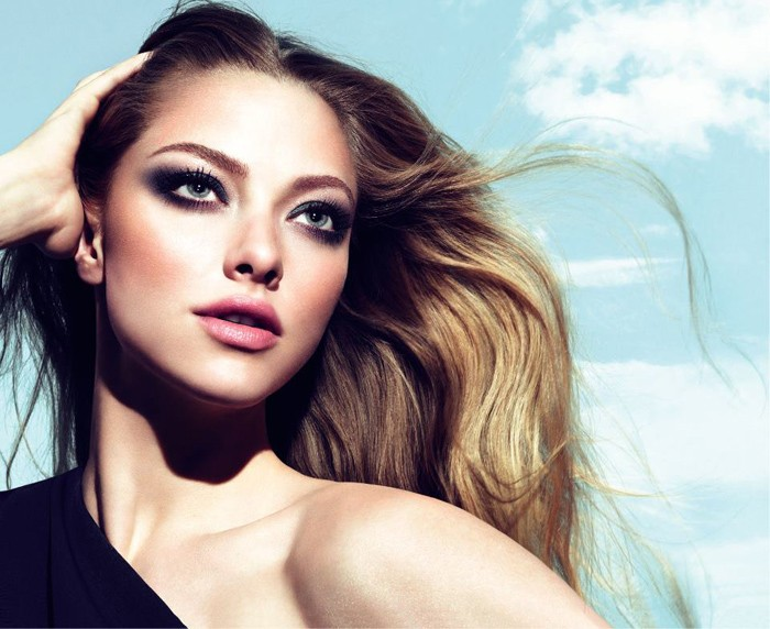 cle-de-peau-spring-2013-makeup-collection-amanda-seyfried