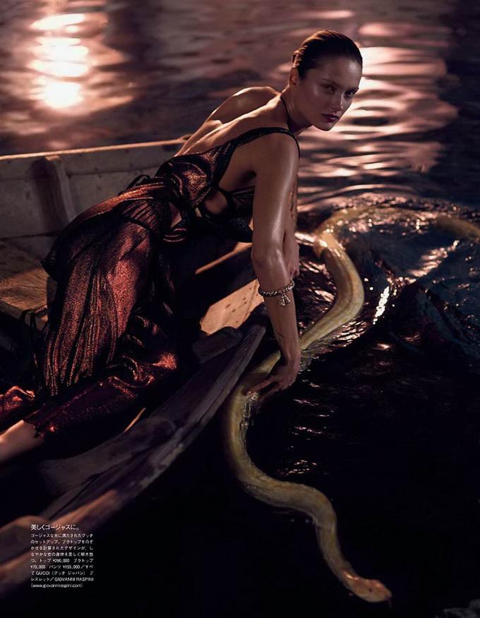 Karmen-Pedaru-Vogue-Sean-Seng-05