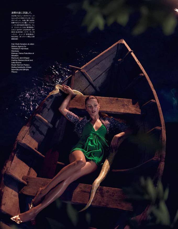 Karmen-Pedaru-Vogue-Sean-Seng-09