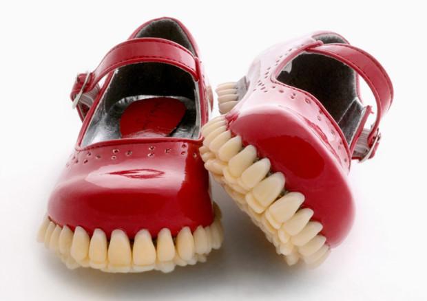 fantich-young-add-teeth-to-mary-janes-designboom-023-620x438