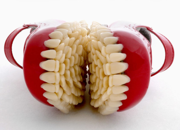 fantich-young-add-teeth-to-mary-janes-designboom-02-620x449
