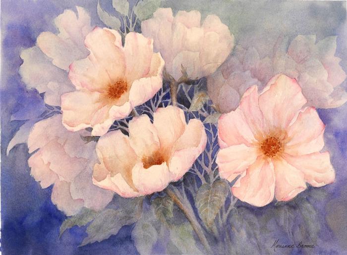 63241303_FloralFantasy