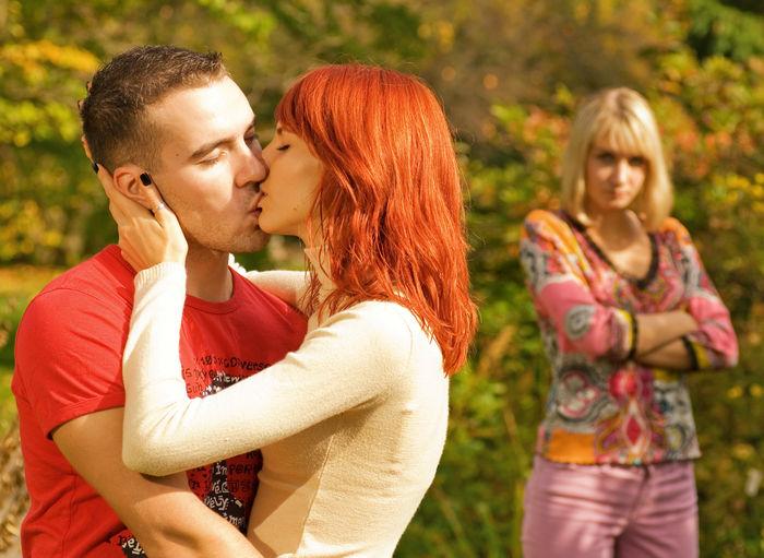 infidelidad-amante-engano-celos-getty_MUJIMA20130103_0022_29