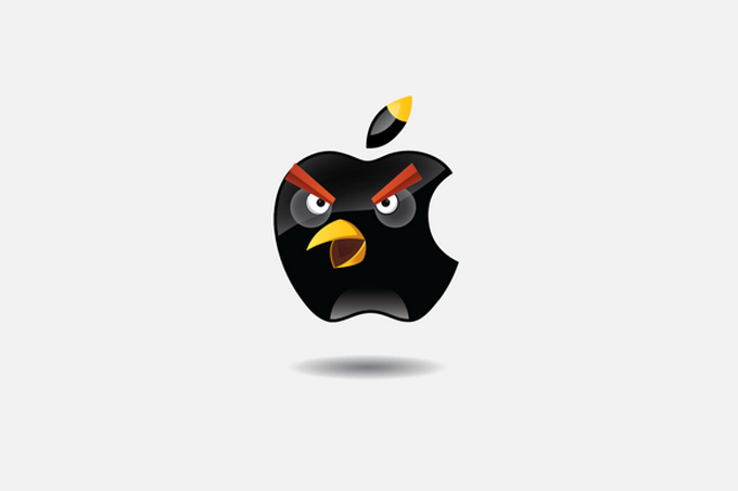 angry-brands-2_