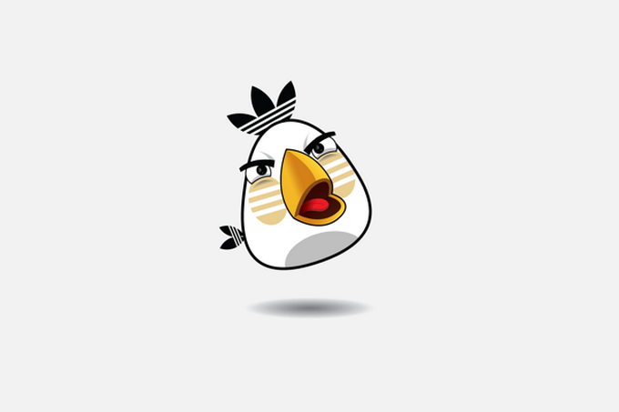 angry-brands-7_