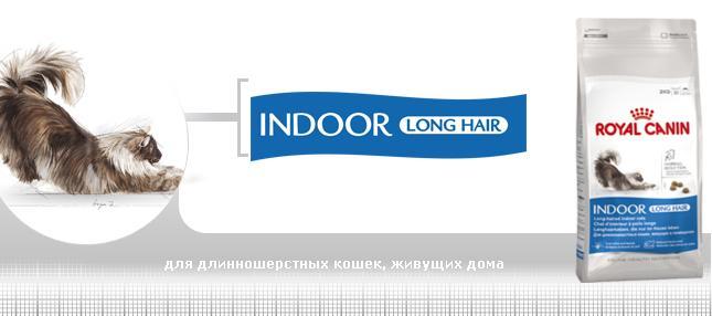 indoor-long