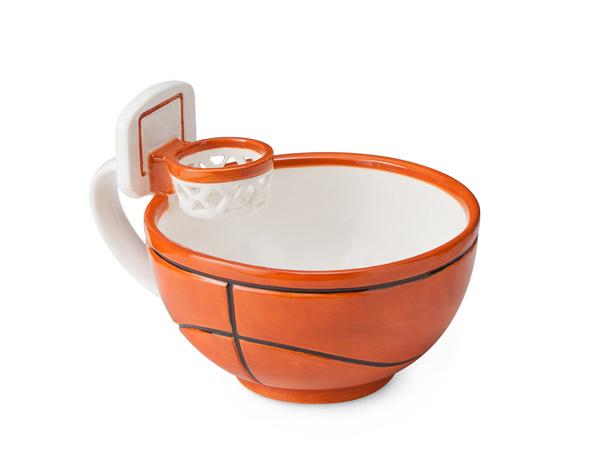 mug_with_a_hoop2