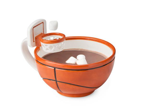 mug_with_a_hoop