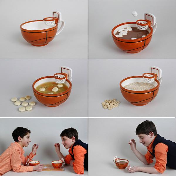mug_with_a_hoop3