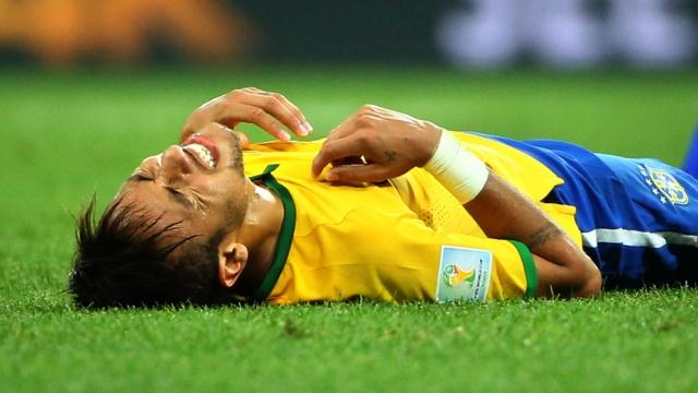 1404513215_neymar