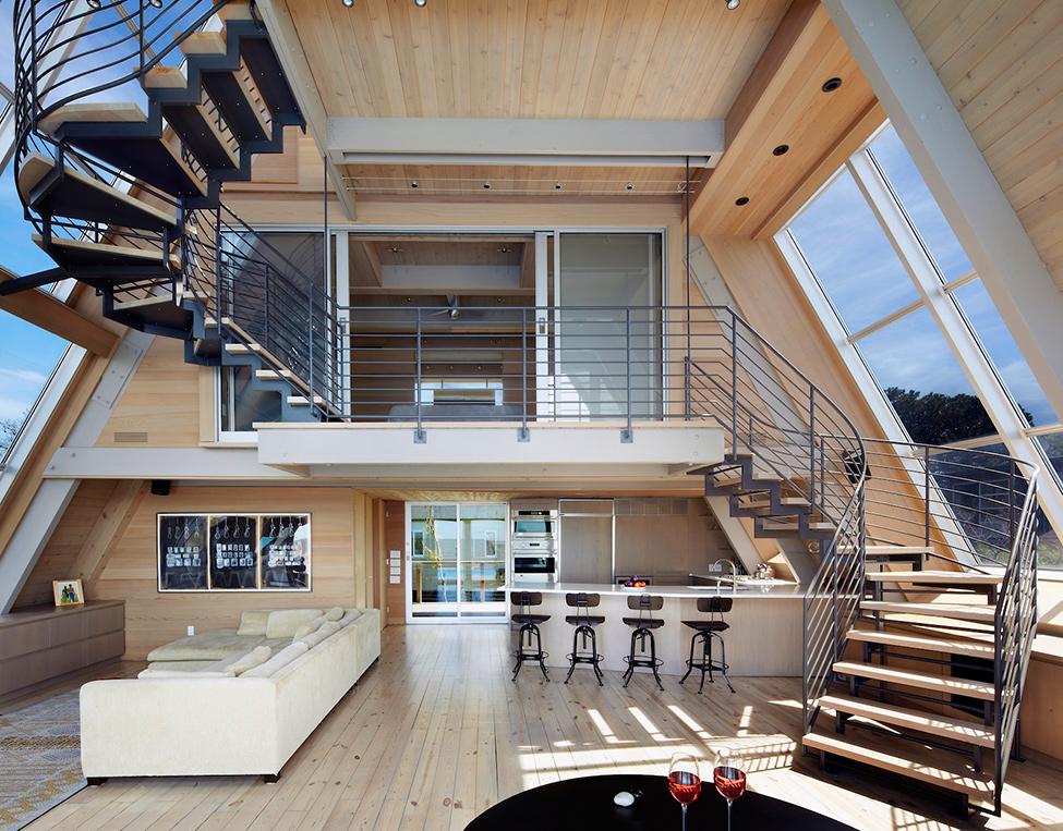 1398541657_a-frame_house_hqroom_ru_04