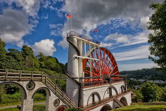 laxey-wheel-4