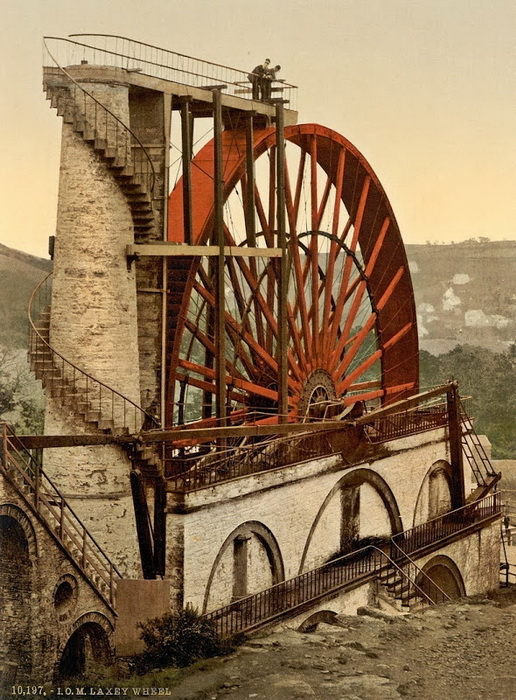 laxey-wheel-6