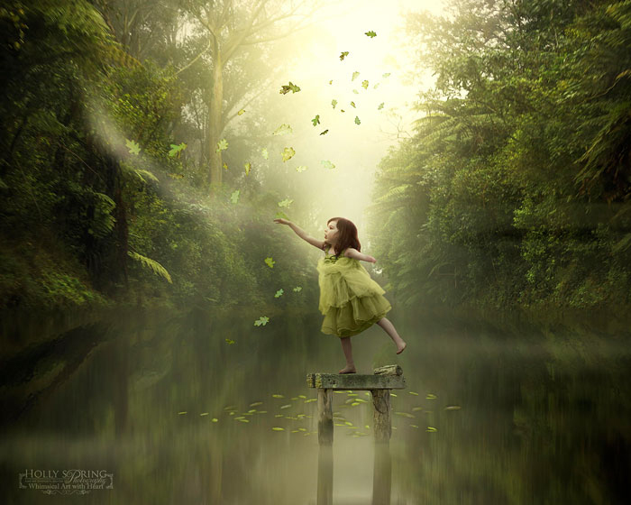 children-photography-holly-spring-2