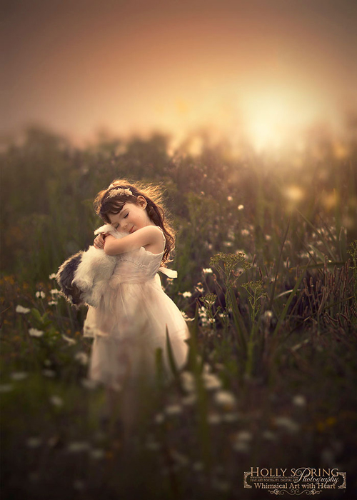children-photography-holly-spring-7