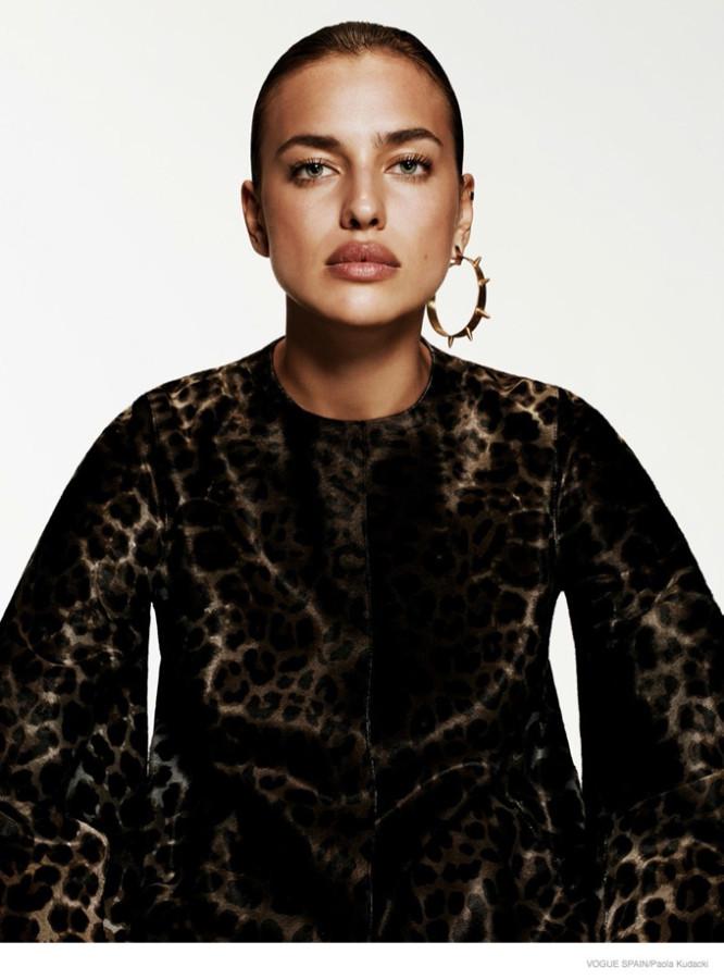 irina-shayk-animal-print-fashion06
