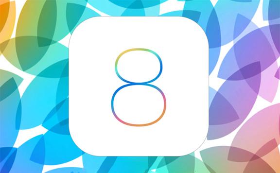 iOS-8-rumors-6