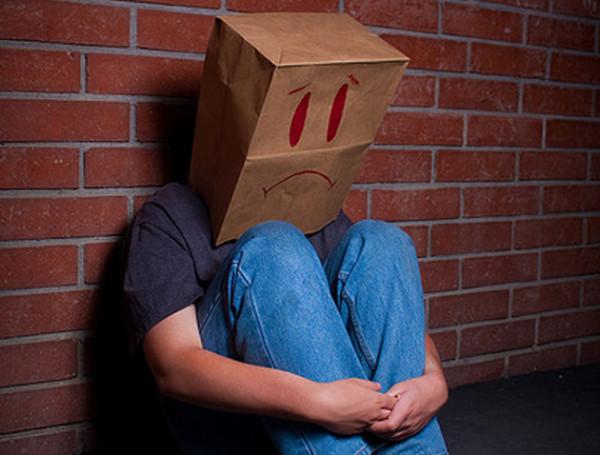 ignored-alone-sad-forgotten-630