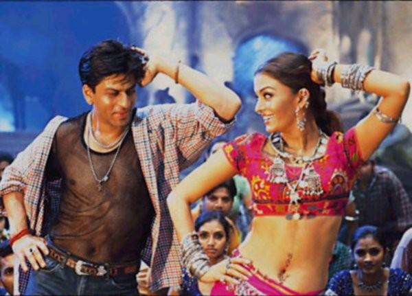 Индийские фильмы жими фото 73-647