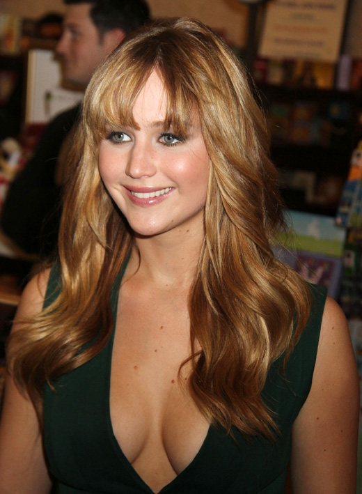 Jennifer_Lawrence_7_520_b
