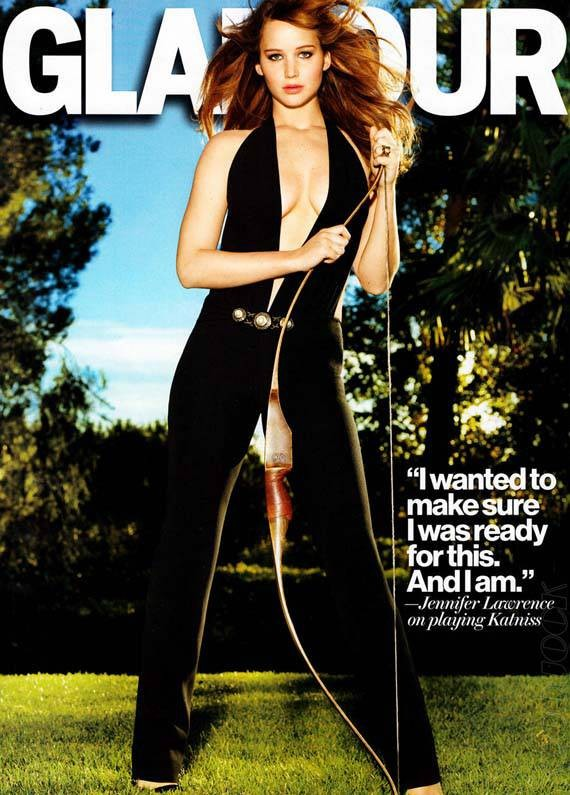 Jennifer-Lawrence-Glamour-US-April-2