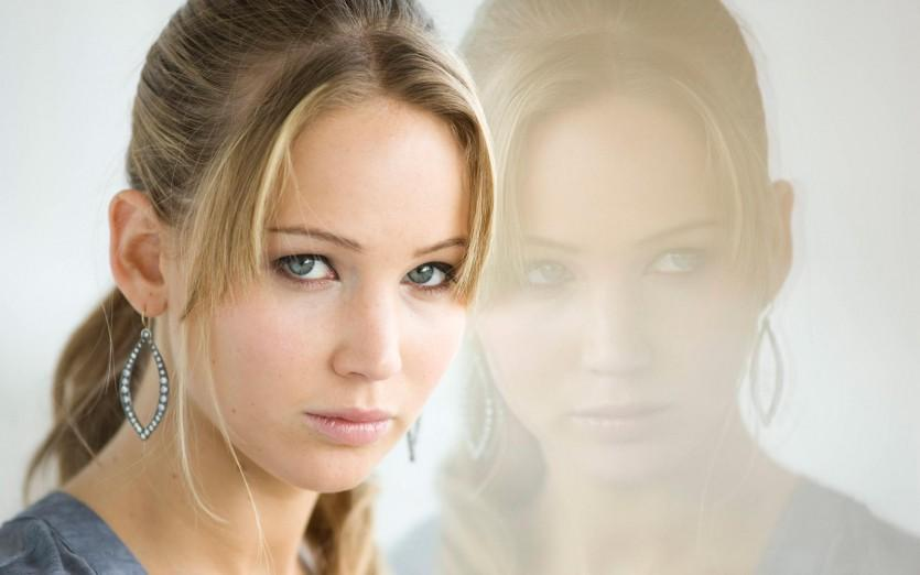 jennifer-lawrence-the-hunger-games-1575695667