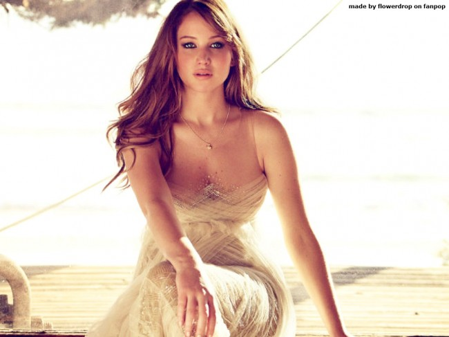 Jennifer-Lawrence-Wallpaper-jennifer-lawrence-30698223-1024-768-650x487