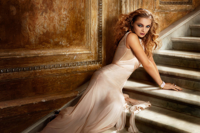 exact_648x432_101008-Glamour-Ekatrerina_Vilkova-shoot_1-0641_Final