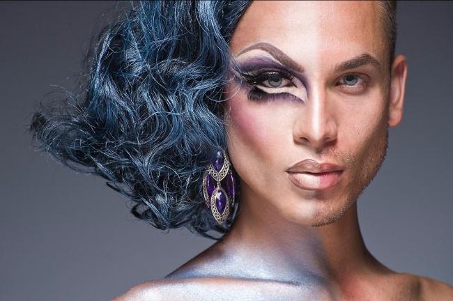 makiyazh-dlya-transvestitov-v-pitere