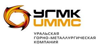 ugmk_svyatogor_nv