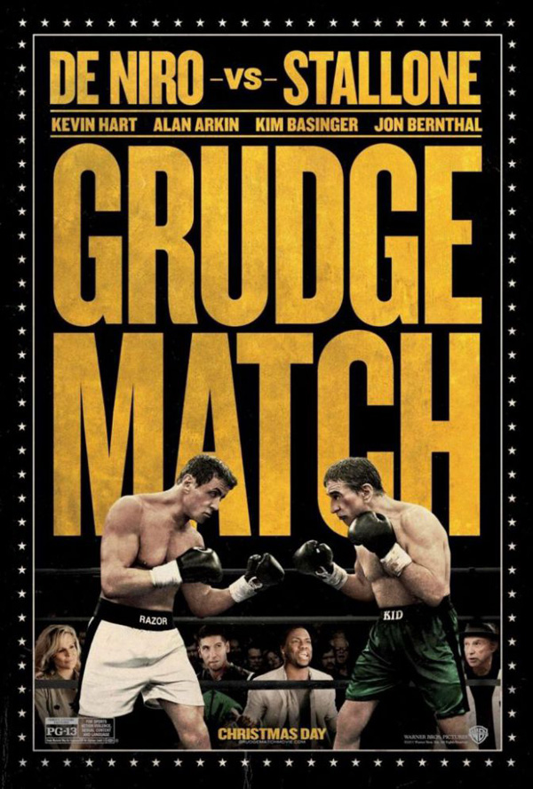 grudgematch_poster1