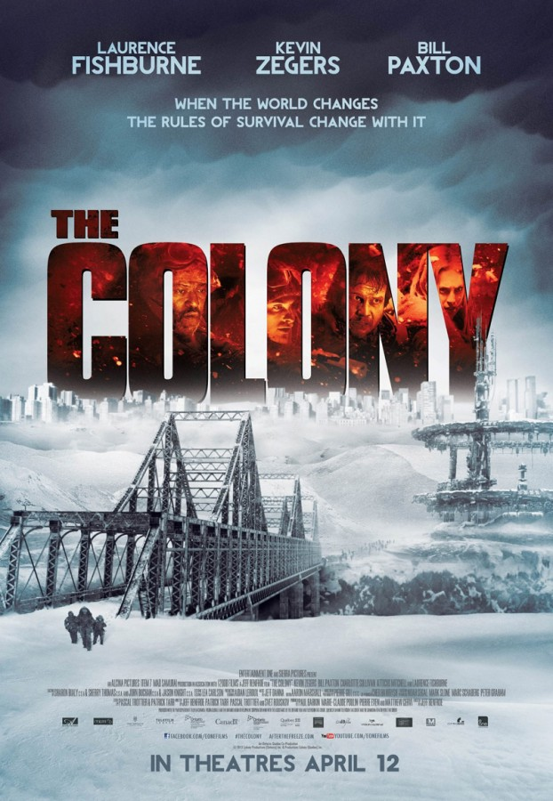 colony_poster1