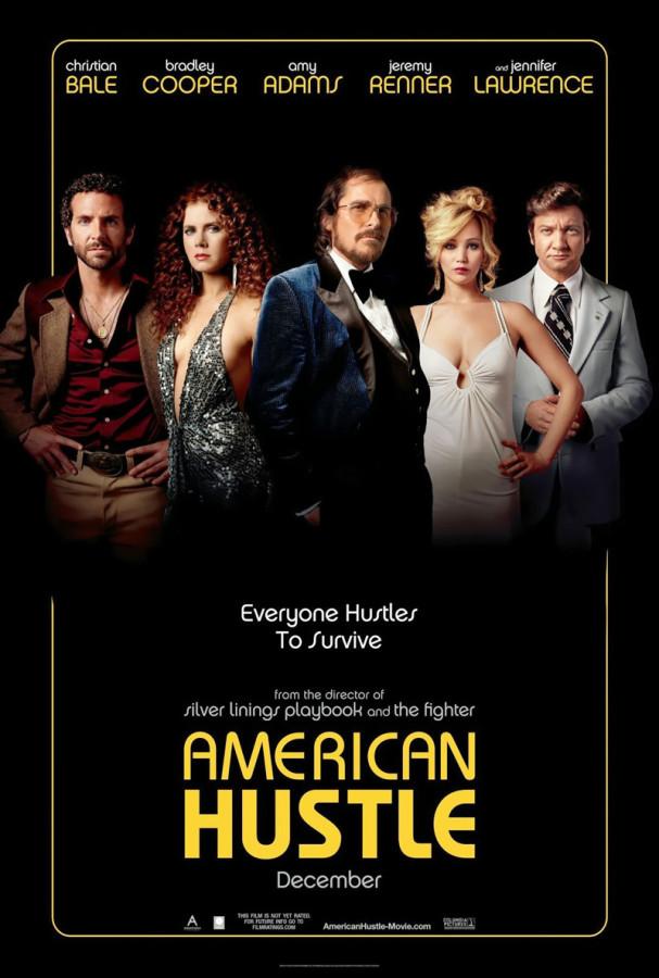 americanhustle_poster6